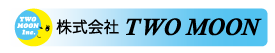 twomoon_banner